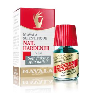 Mavala_Scientifique_Nail_Hardener_5ml_1366648562