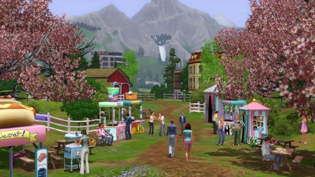 Spring Fair.jpg