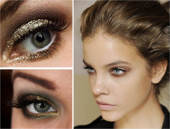 firece-and-smoky-gold-eyeliner