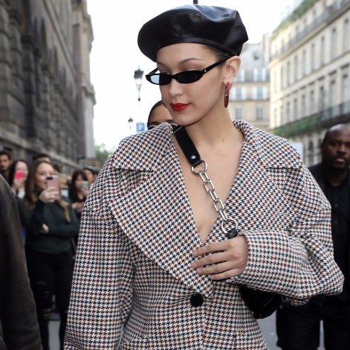Bella-Hadid-Wearing-Blazer-Biker-Shorts-Paris.jpg